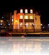 Отель НИКА 6